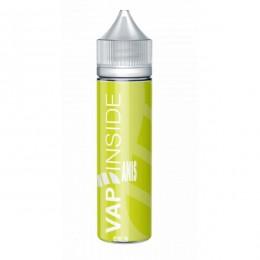 E liquide VAP'INSIDE Anis 40 ml Flacon