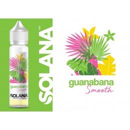 SOLANA Guanabana Smooth 50ml
