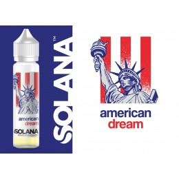 SOLANA American Dream 50ml