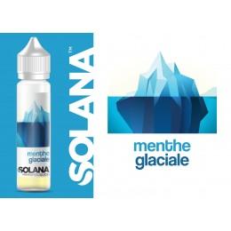 SOLANA Menthe Glaciale 50ml