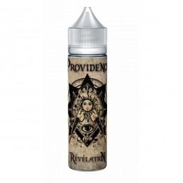 E liquide Providence Revelation 50ml