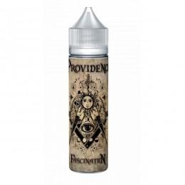 E liquide Providence Fascination 50ml