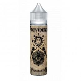 E liquide Providence Provocation 50ml