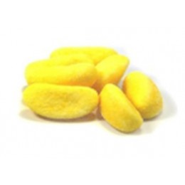 Additif Banane Bonbon
