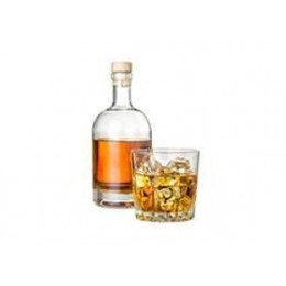 Additif Bourbon