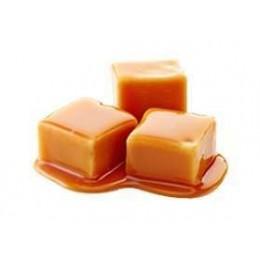 Additif Caramel Beurre Salé
