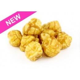 Additif Popcorn Caramel Beurre Salé