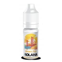 SOLANA Dream Fizz 10 ml Flacon