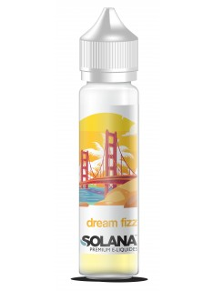 SOLANA Dream Fizz 50ml Flacon