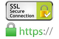 Sécurité SSL